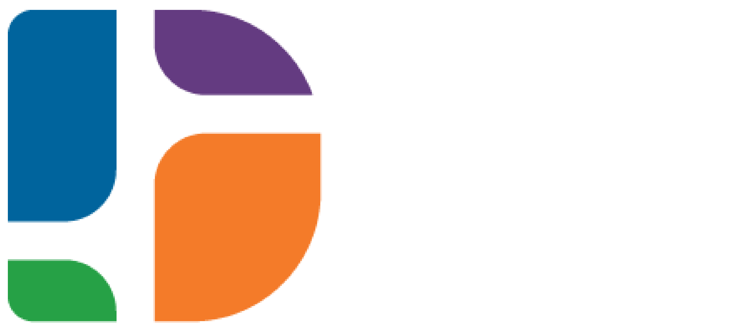 DTS Qld
